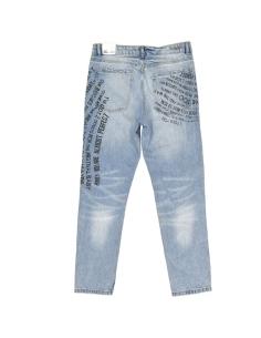 Sweat-Shirt Fille Pepe Jeans Gabina 2 Jr